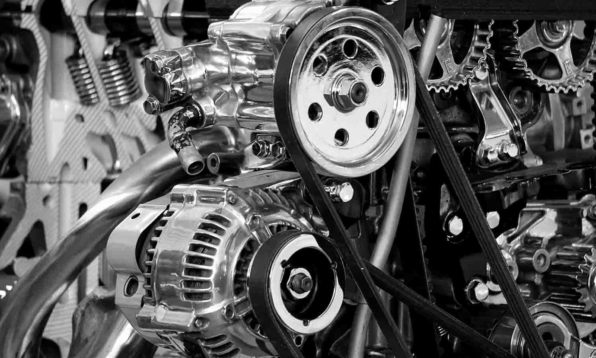 Home Mercedes BMW Audi Auto Repair Rockville - Audi rockville